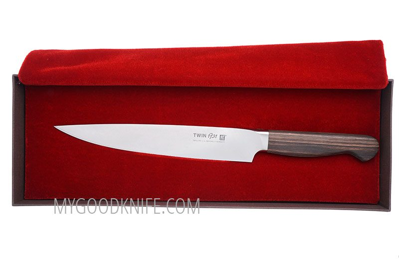 Photo #6 Zwilling Twin 1731 Slicing knife  20 cm 31860201