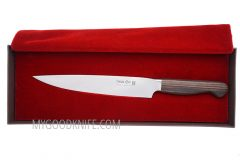 zwilling_twin_1731_slicing_knife_20cm_5